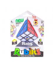 Головоломка Кубик Рубика Rubiks