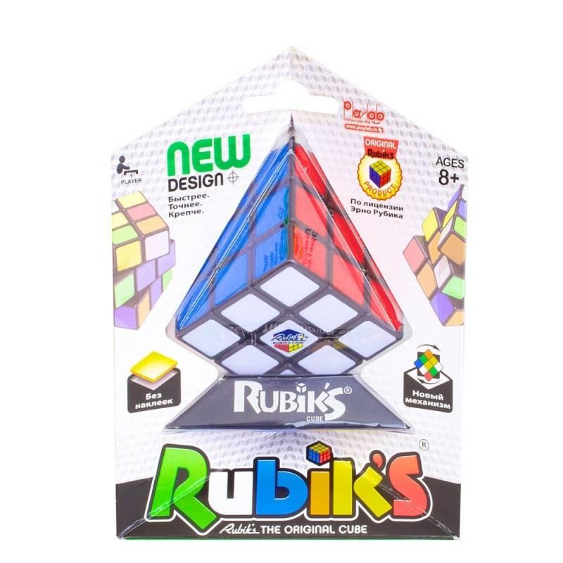 Rubiks Головоломка Кубик Рубика головоломка рубикс кубик рубика пустой kp8620
