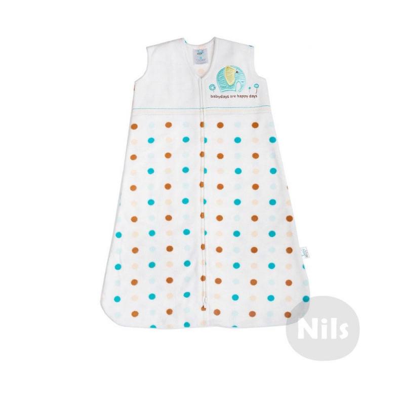 Babydays Спальный мешок