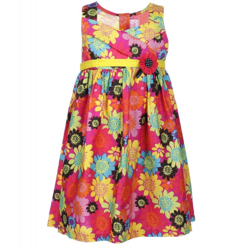 Платья бренды с доставкой