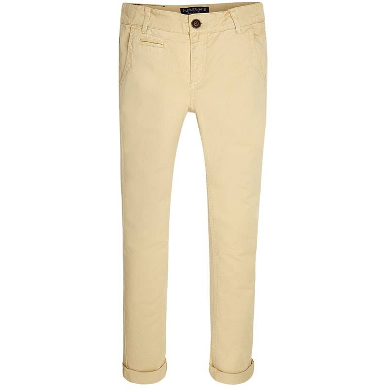 MAYORAL Брюки брюки и капр