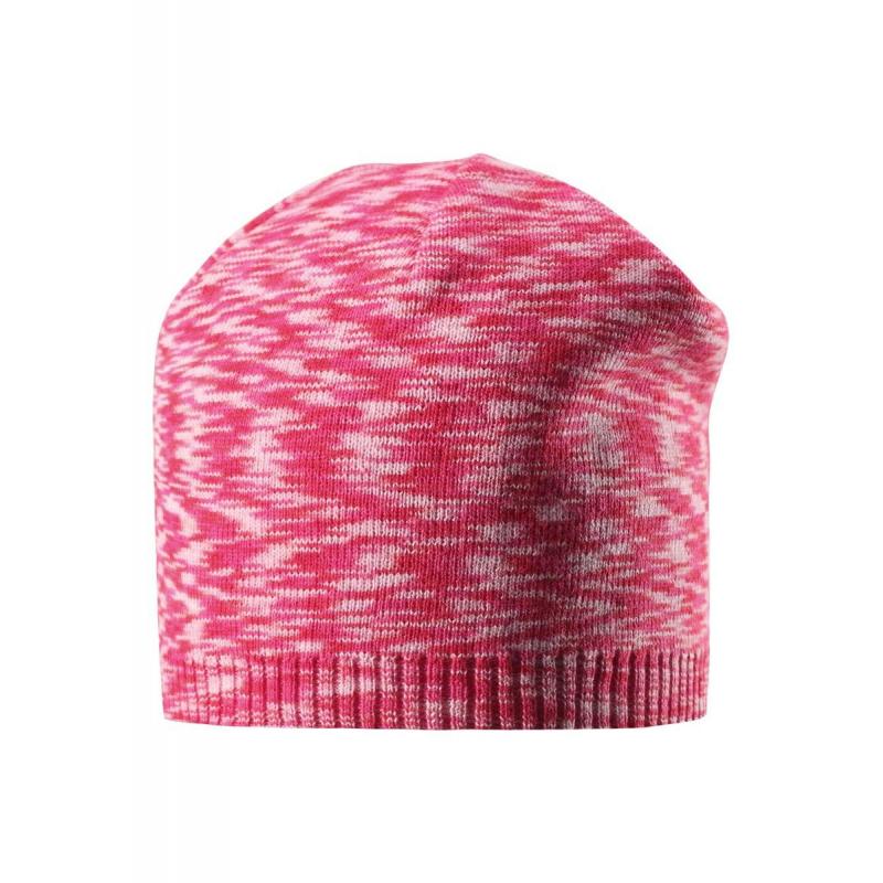 REIMA Шапка Liplatus reima шапка reima 608804