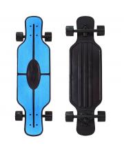 "Скейтборд Longboard Shark TIR 31"""