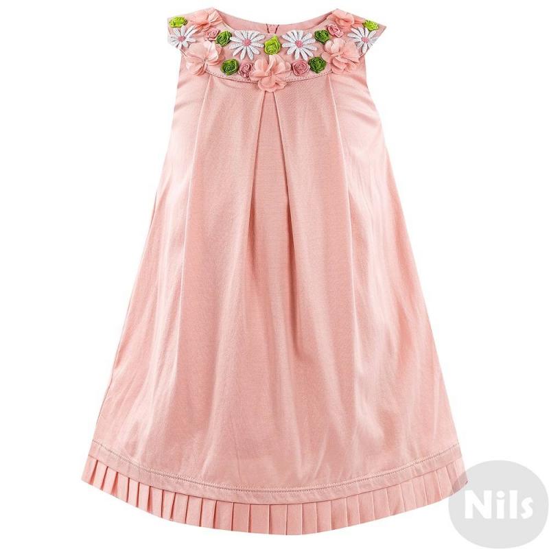 MAYORAL Платье платье