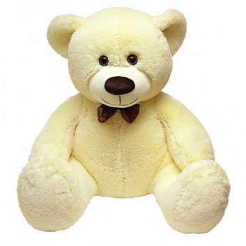 Игрушки, Медведь Мика Fancy 630743, фото