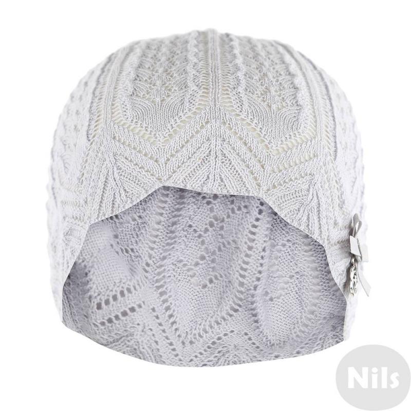 JACOTE Шапка jacote шапка шлем jacote 603467