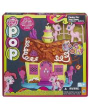 Пряничный домик My Little Pony HASBRO