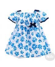 Платье MINIBANDA