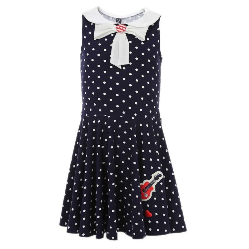 Маленькая Леди Платье кукла маленькая леди даша в платье 1979746