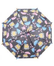 Зонт-трость Raindrops