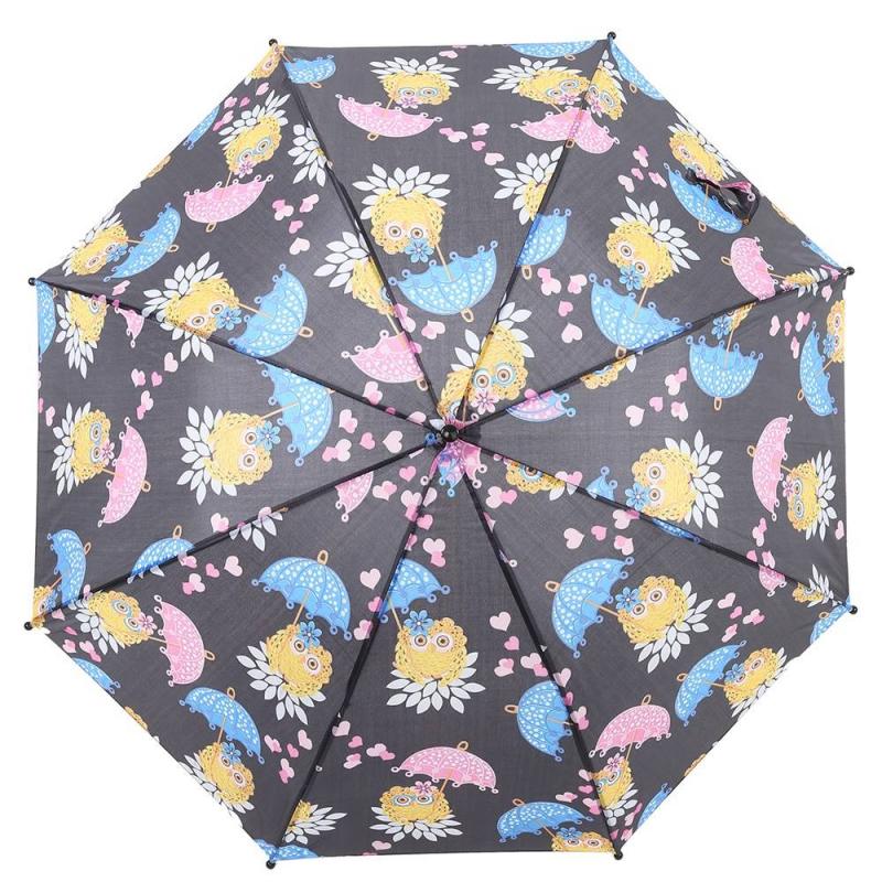 Raindrops Зонт-трость raindrops зонт мужской автомат rd 13126