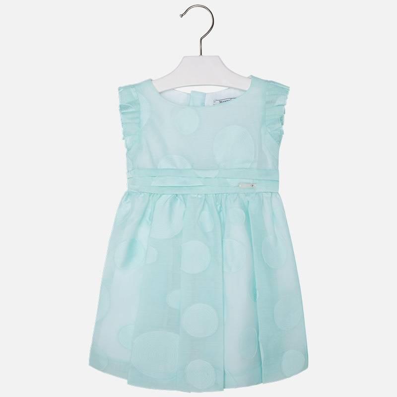 Купить платье со скидкой