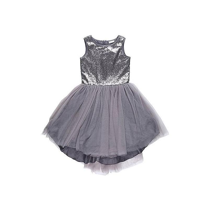Luminoso Платье