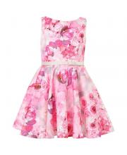 Платье Fansy Way