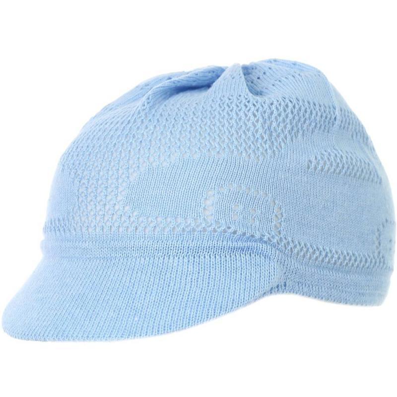 Чудо-кроха Кепи чудо кроха шляпка
