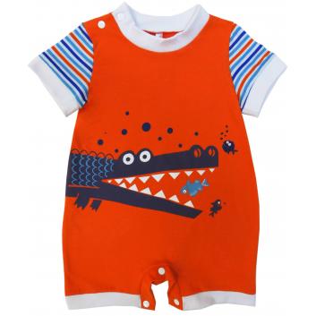 Малыши, Песочник Soni Kids (оранжевый)439401, фото