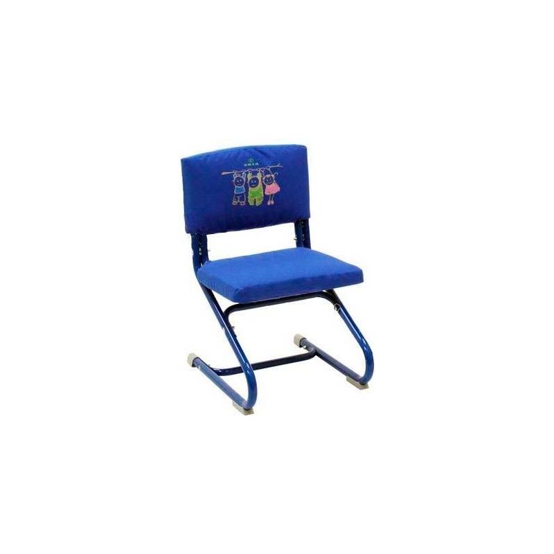 Чехол для стула СУТ 01-01 и СУТ.02-01