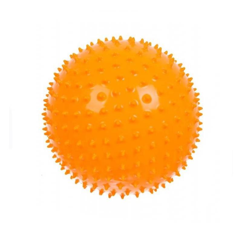 Мяч Ёжик 6,5 см