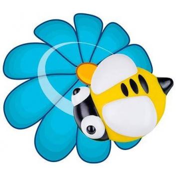 Игрушки, Ночник Пчелка BabyOno 433795, фото