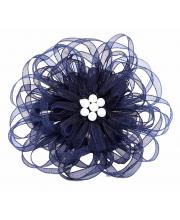 Резинка для волос Malina by Андерсен
