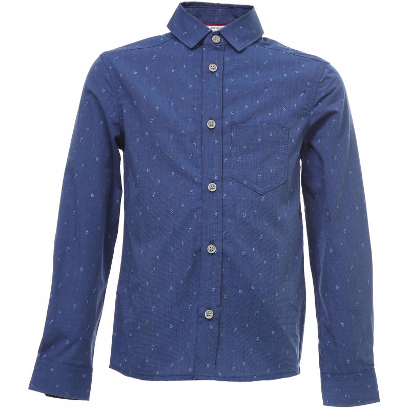 Acoola Рубашка рубашка