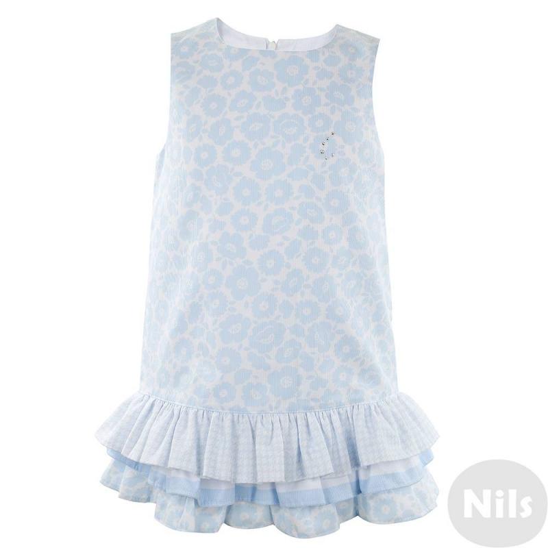 LiaLux Платье