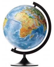 Физический глобус 320 мм GLOBEN