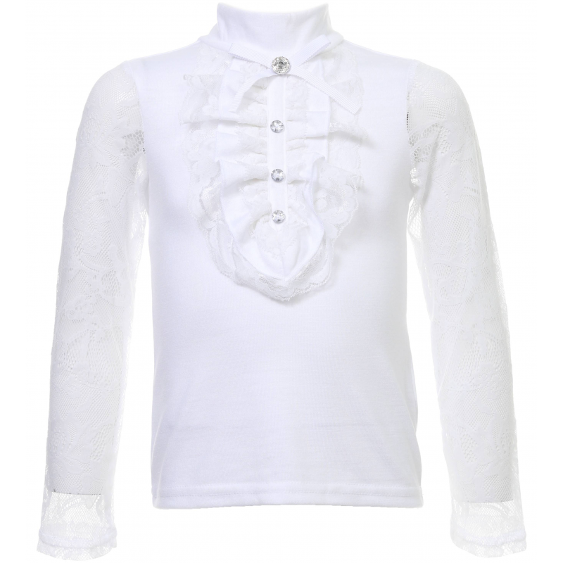 Acoola Блузка блузка pinetti блузка