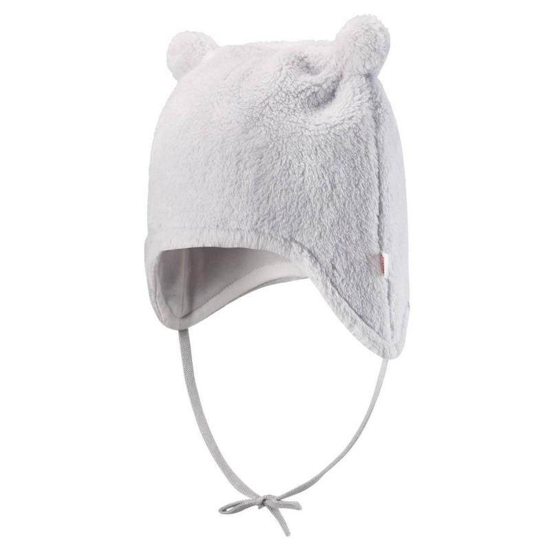REIMA Шапка Leo шапка