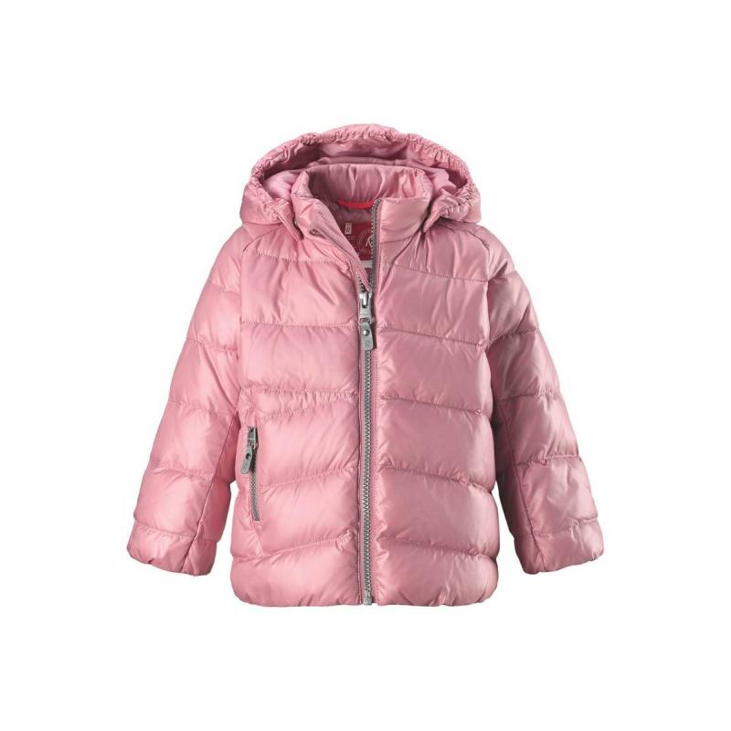 Куртка Vihta