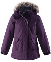 Куртка LASSIE by REIMA
