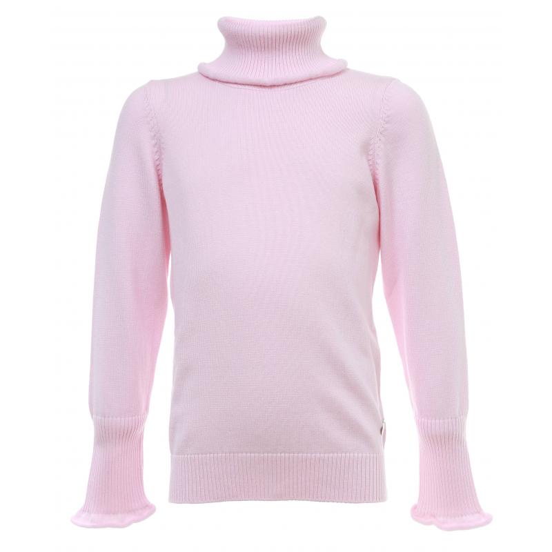 Купить Свитер, S'COOL!, Розовый, 9 лет, 134, Для девочки, 444444, Всесезонный, Китай