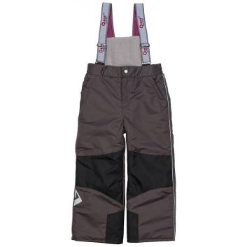 Верхняя одежда, Брюки Вэйл OLDOS (серый)446022, фото