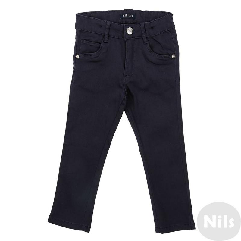 Недорогие детские джинсы с доставкой