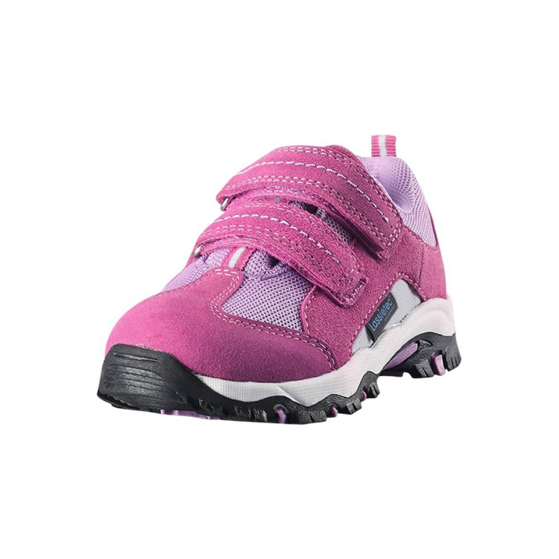 Ботинки Nemina