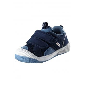 Обувь, Ботинки Knappe REIMA (темносиний)449490, фото