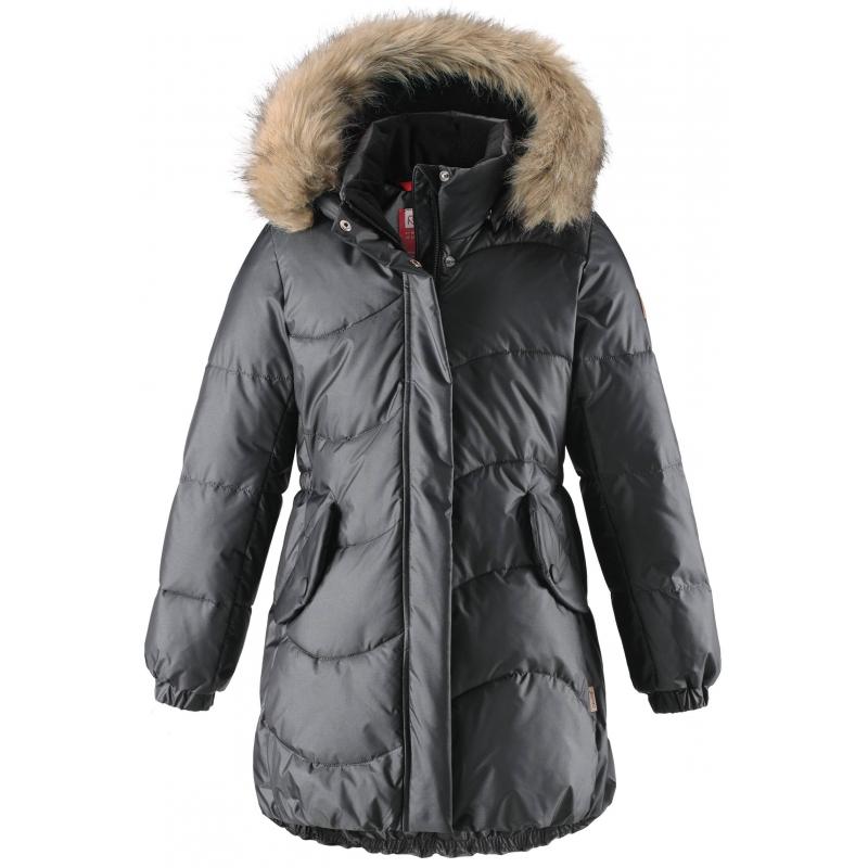 Пальто Sula