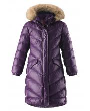 Пальто Satu