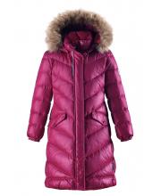 Пальто Satu REIMA