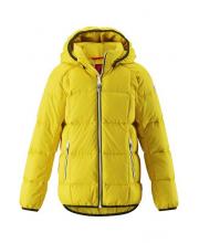 Куртка Jord