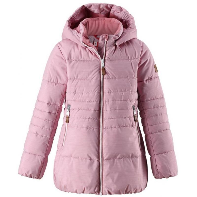 Куртка Liisa