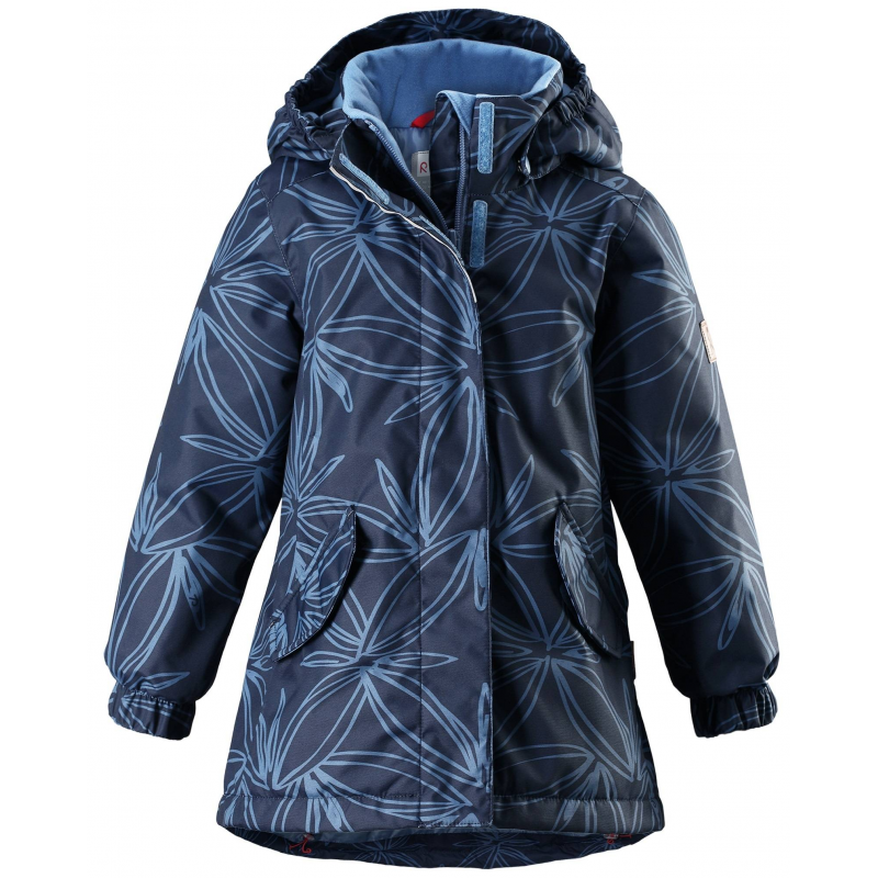 Куртка Jousi