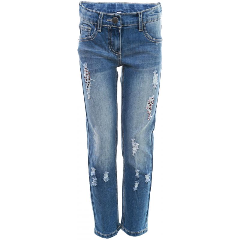 PlayToday Джинсы джинсы