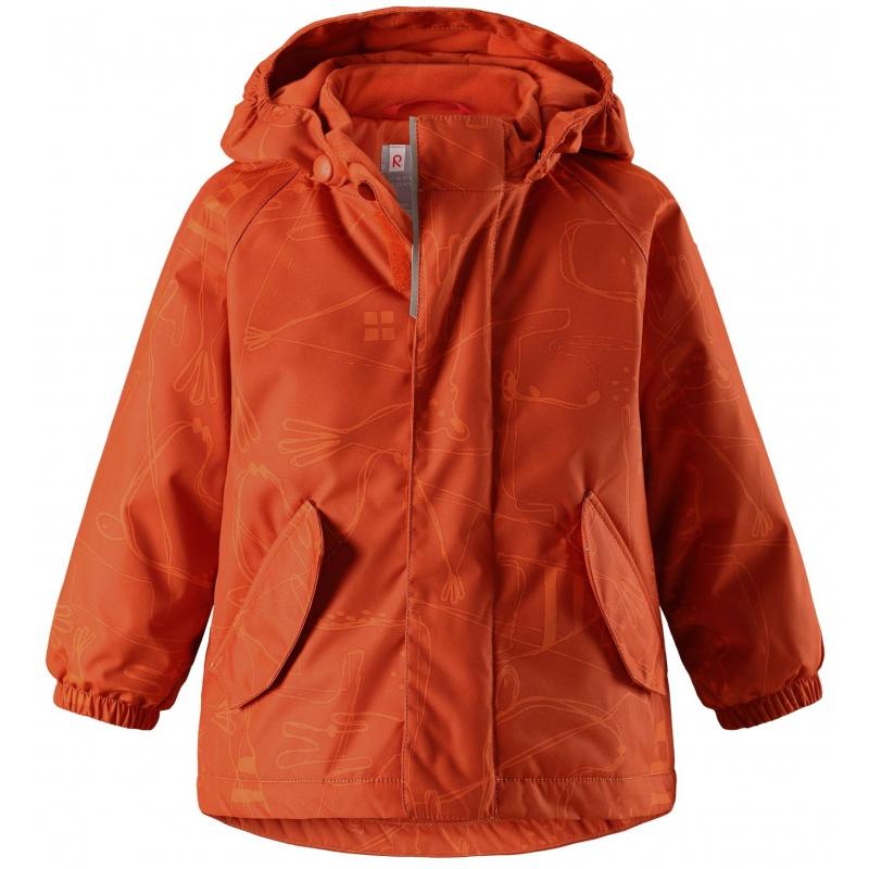 Куртка Olki