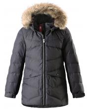 Куртка Leena