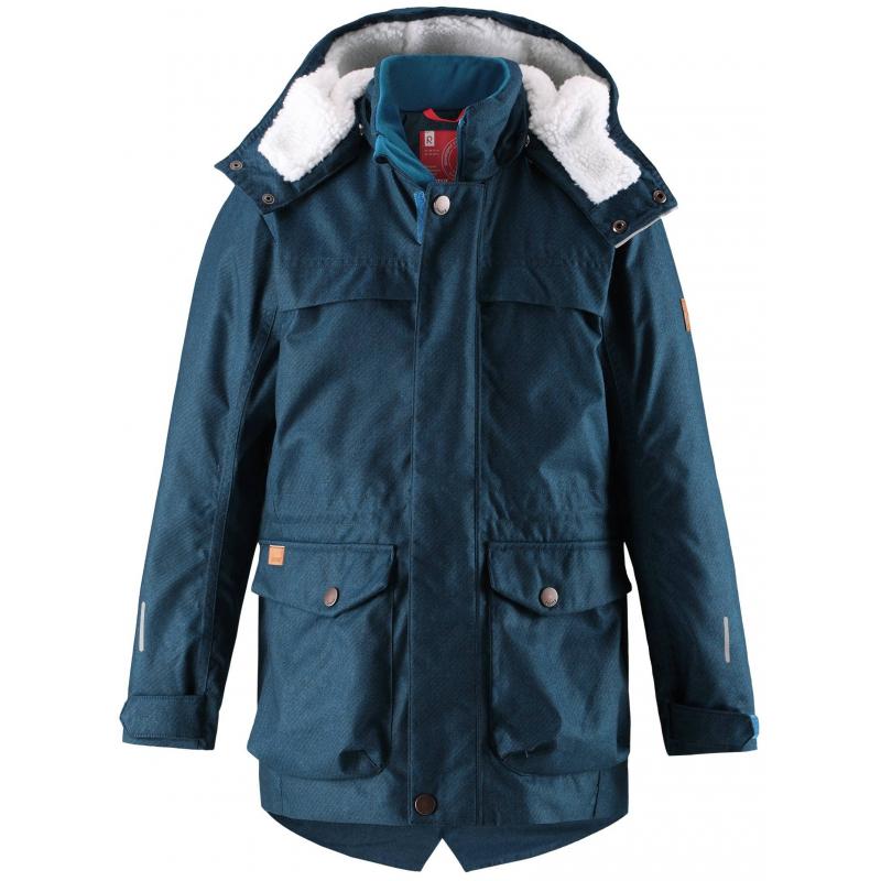 Куртка Pentti