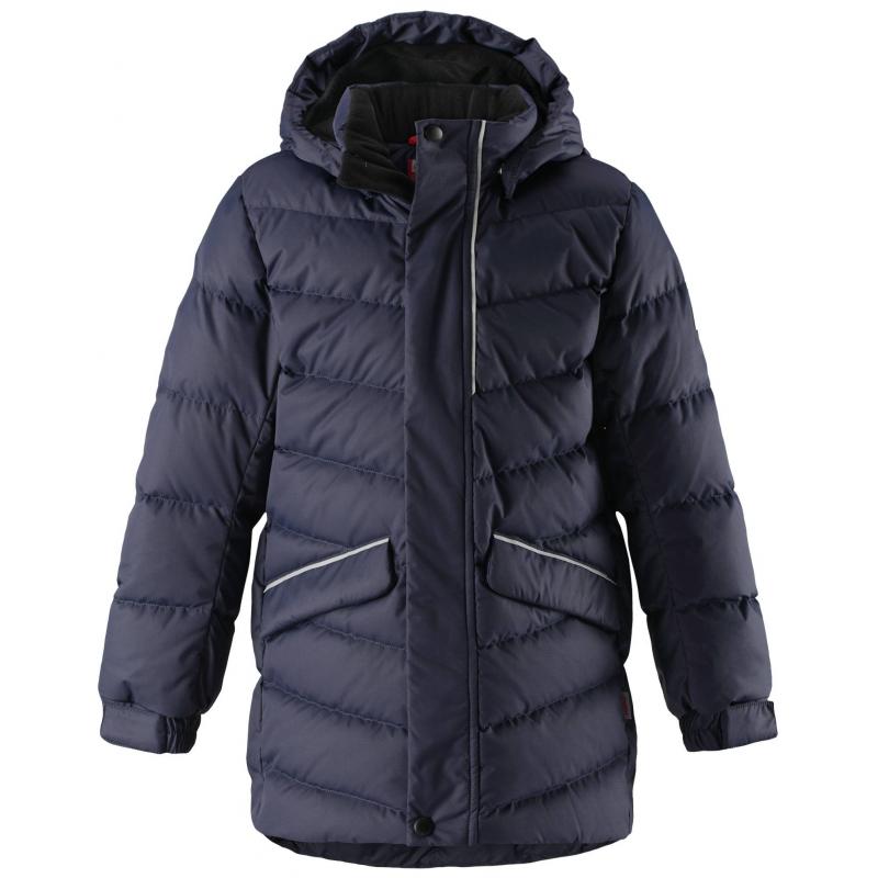 Куртка Janne