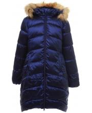 Пальто Лиза