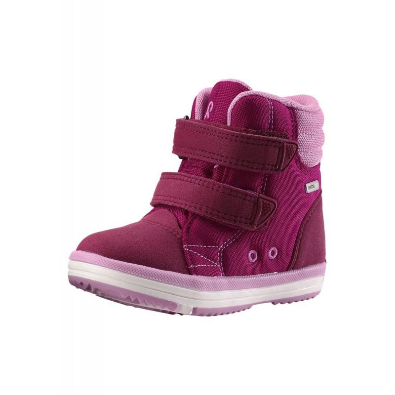 Ботинки Patter