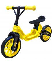 Беговел Magestic Hobby-Bike